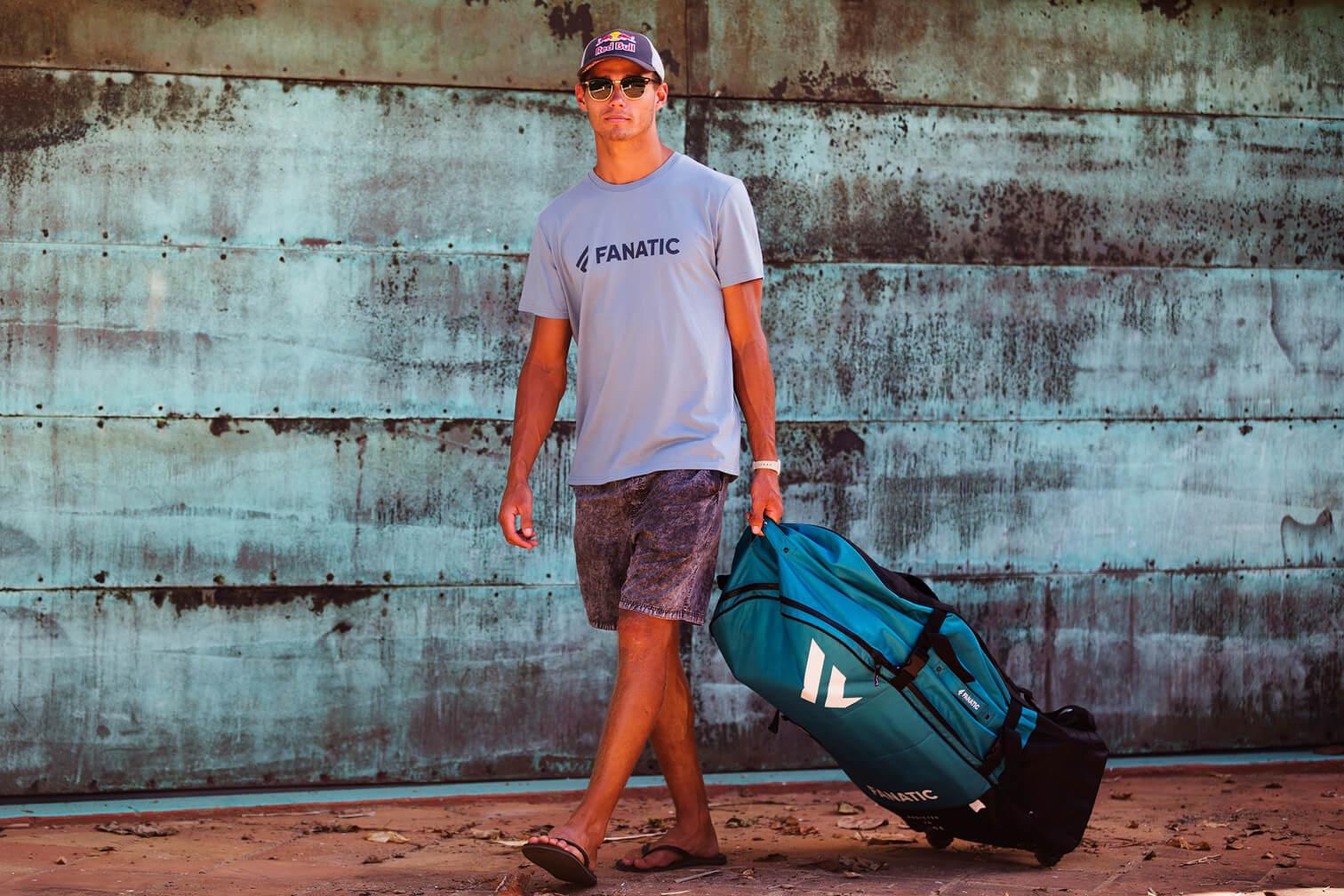 Arthur Backpack Promo LS JohnCarter-JC F19 Day12 D1 5013