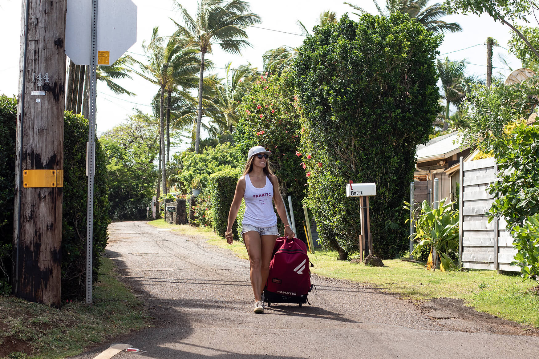 Maria Backpack LS KlaasVoget-269A8292