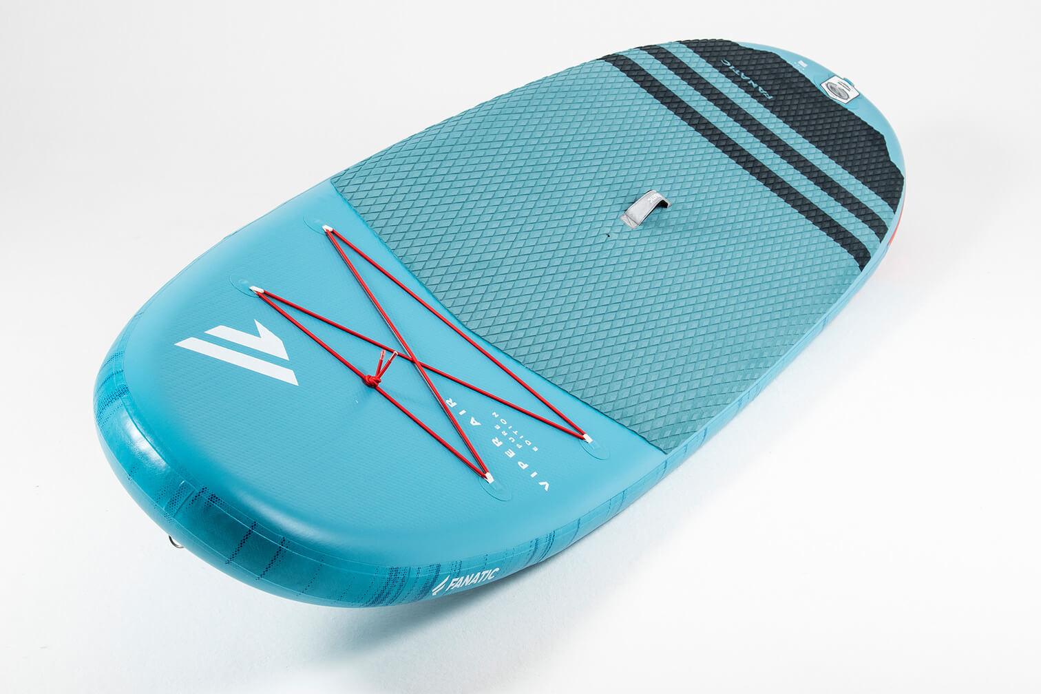 Viper Air Windsurf