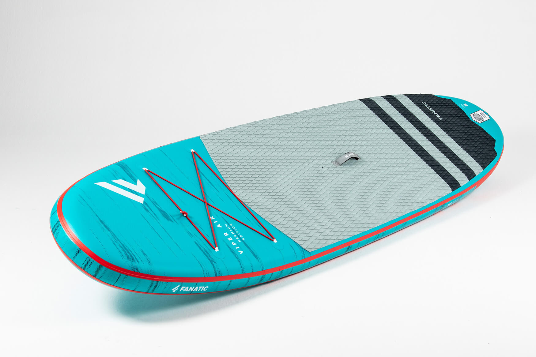 Viper Air Windsurf Premium
