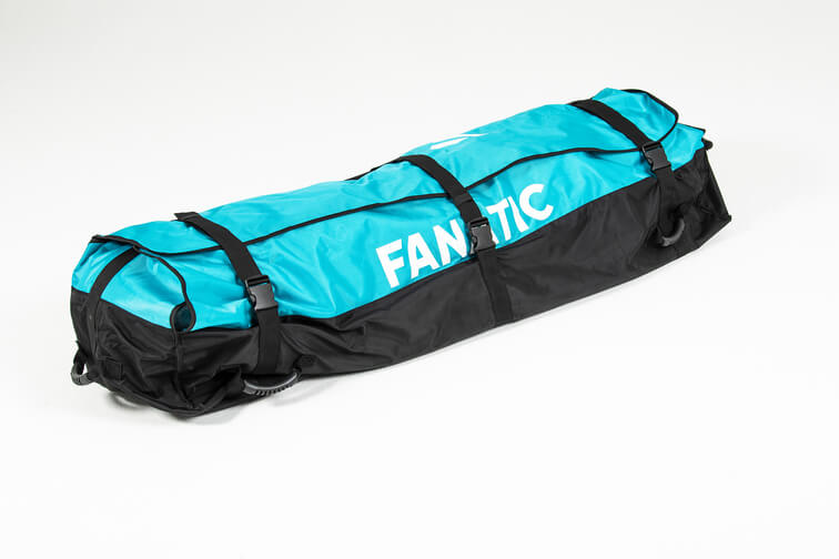 XL Bag