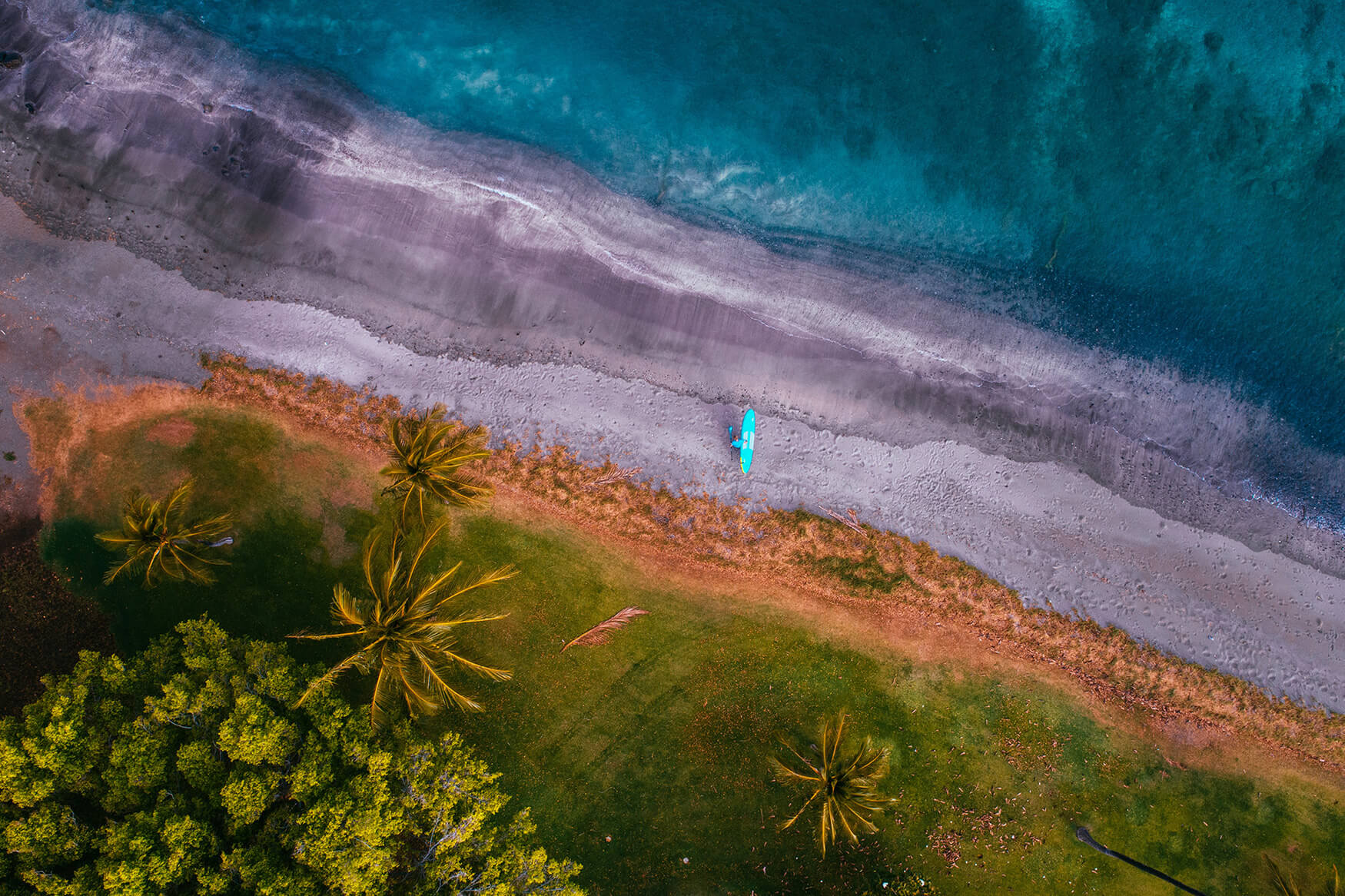 Klaas FlyAirPocketDJI 0521-Maui2019-Fanatic-Duotone-marcusfriedrich.media