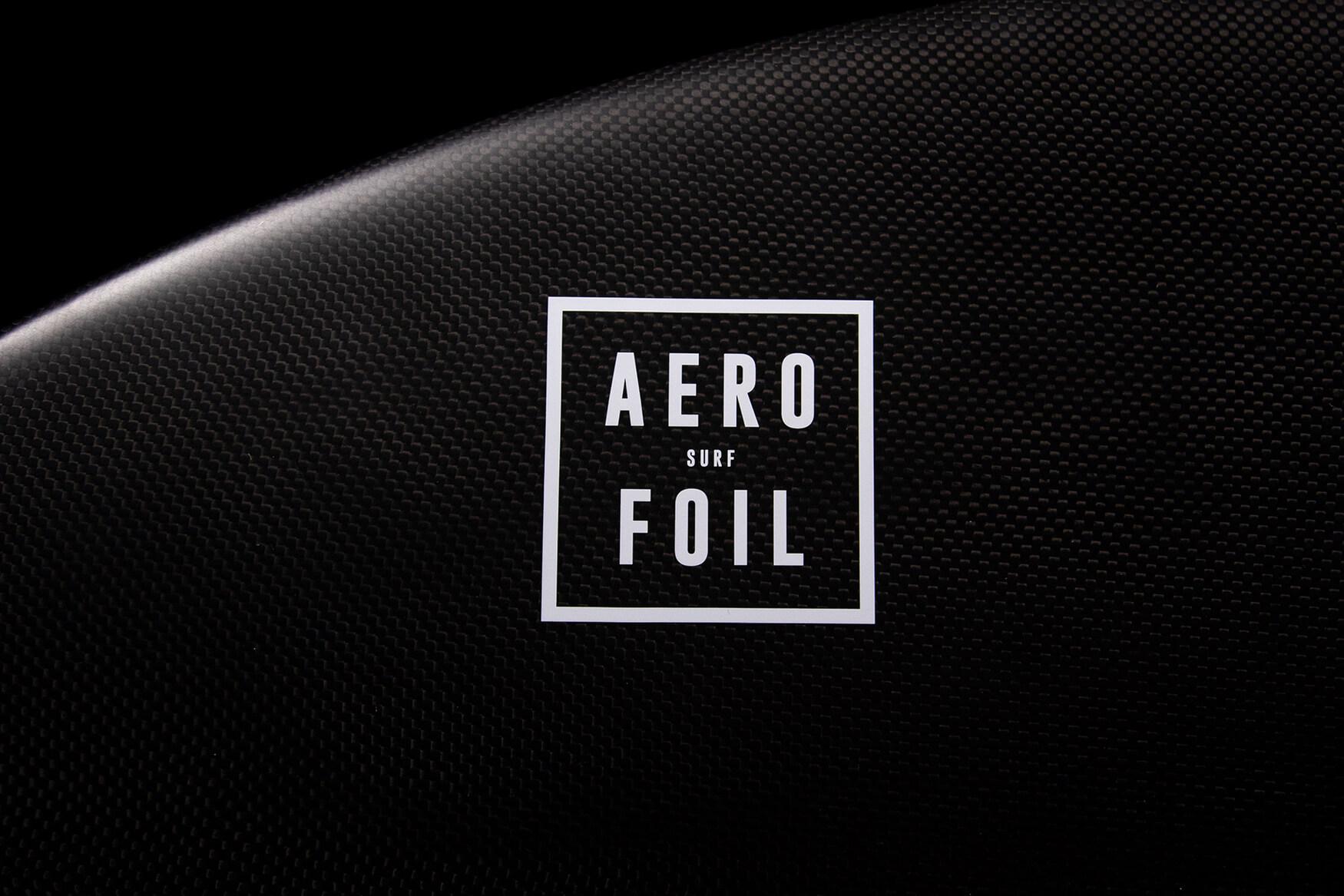 Aero Foil AL 1500
