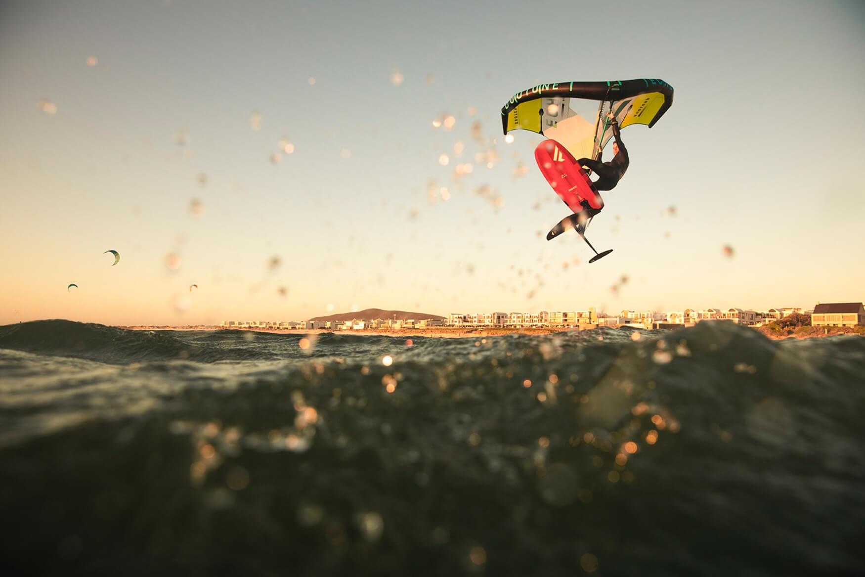 Klaas Wing CapeTown byMaxMatissek-3G3A3203-02