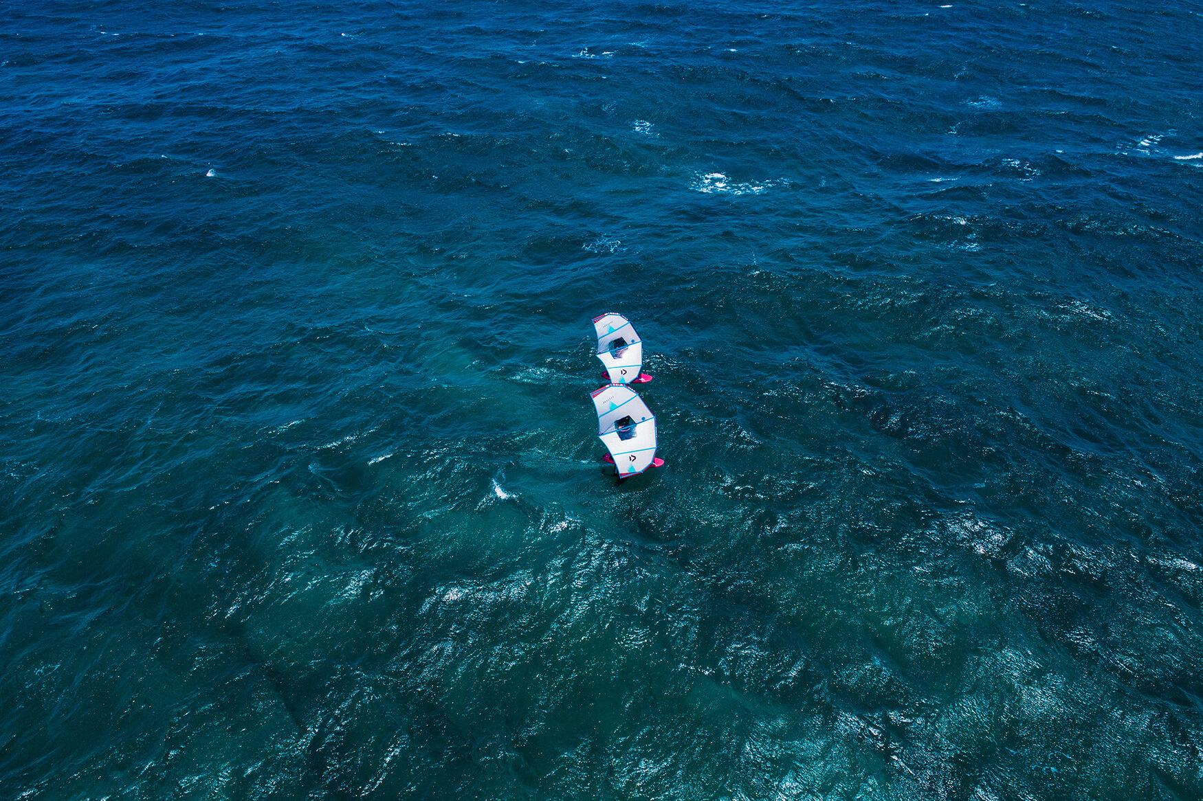 Klaas Sky SkySUP Wing DJI 0119-Maui2019-Fanatic-Duotone-marcusfriedrich.media