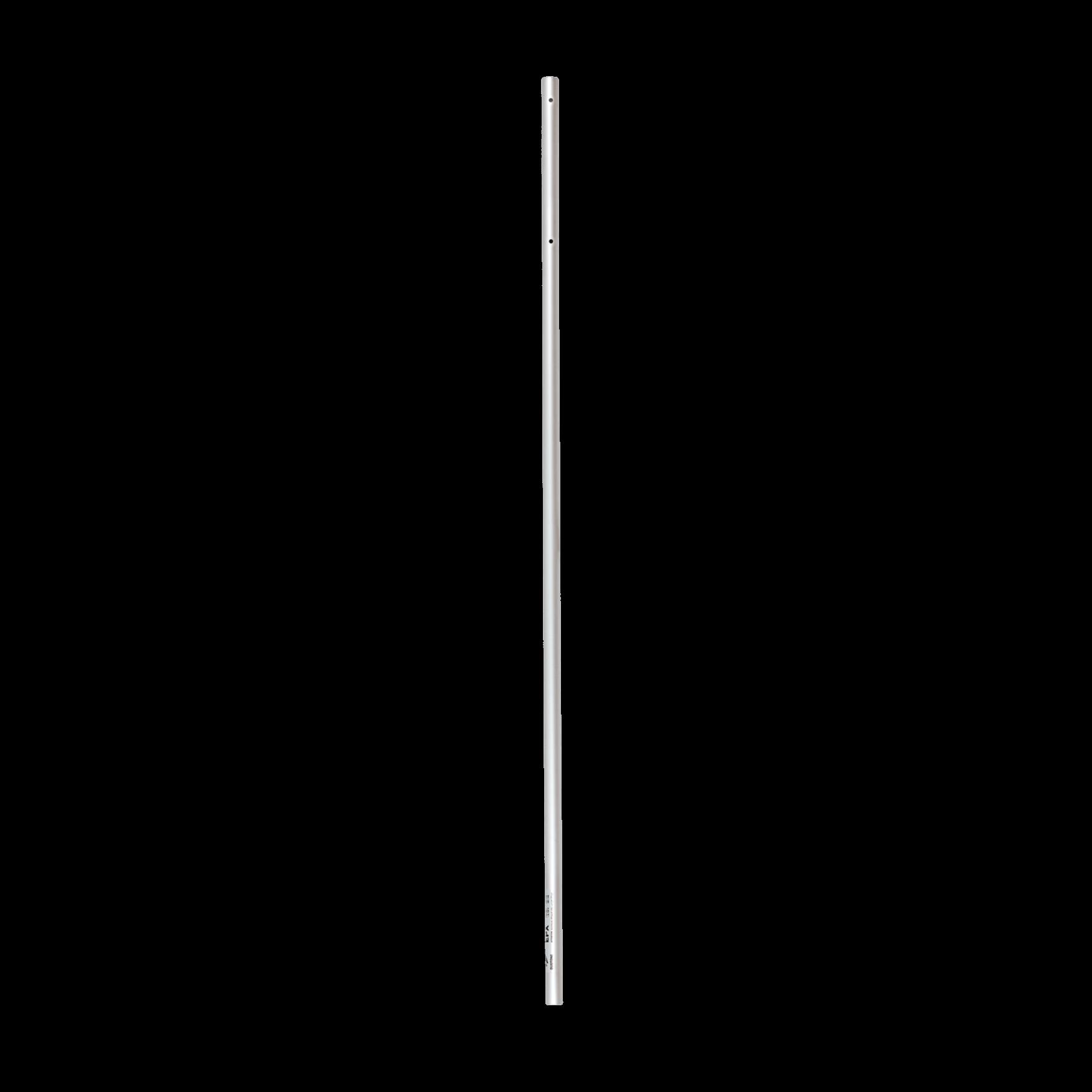Mast EPX.GROM_AL