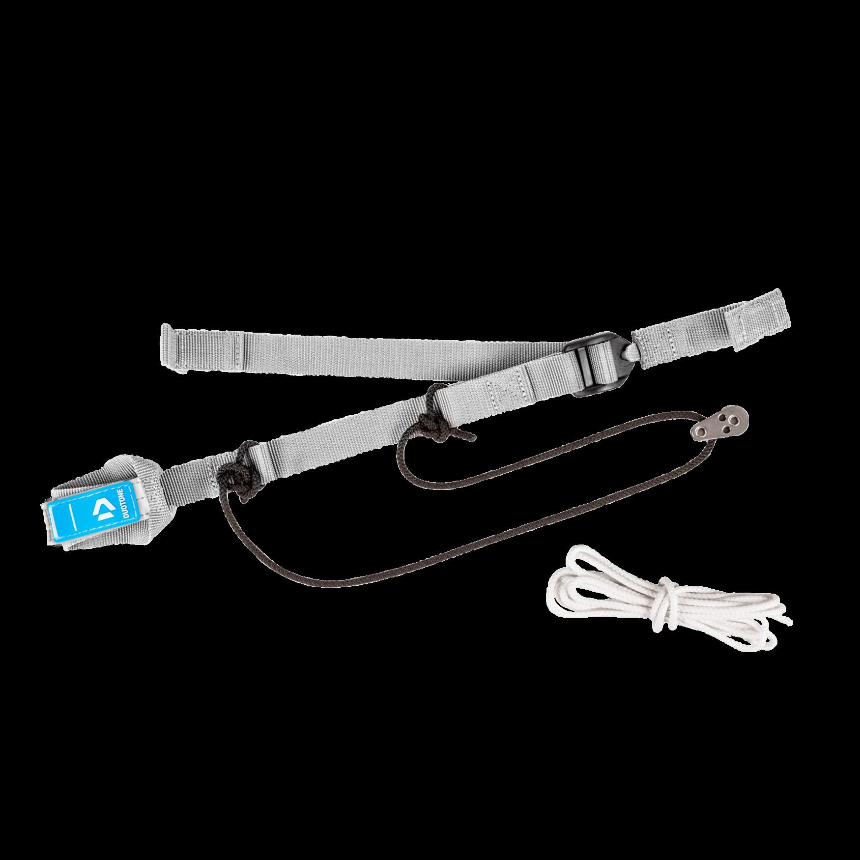 Outhaul Kit Universal
