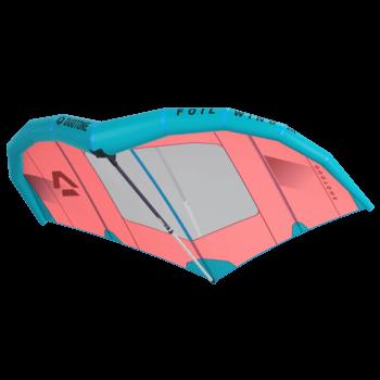 Foil Wing