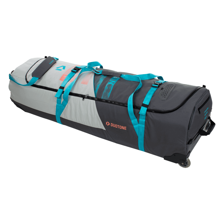 Teambag