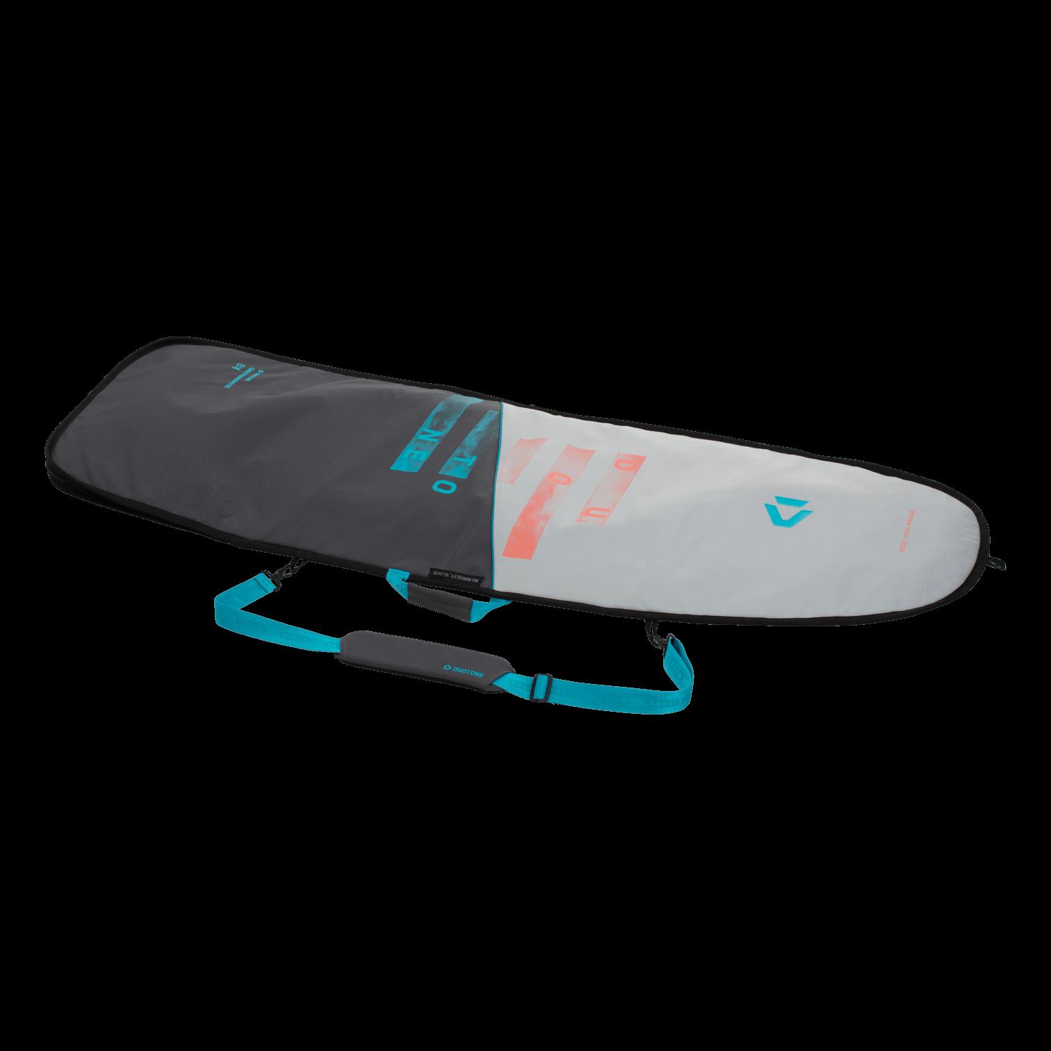 Single Boardbag CSC