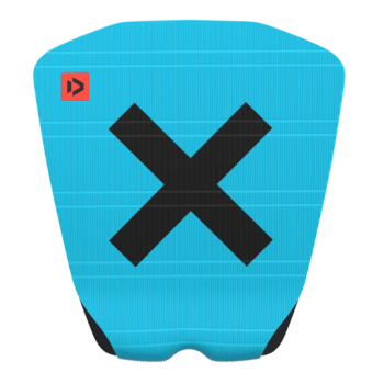 Traction Pad Pro Back