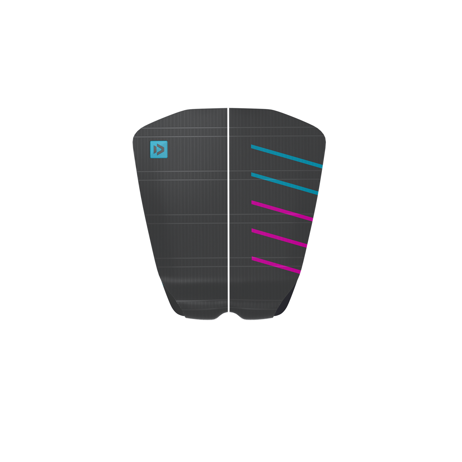 Traction Pad Back