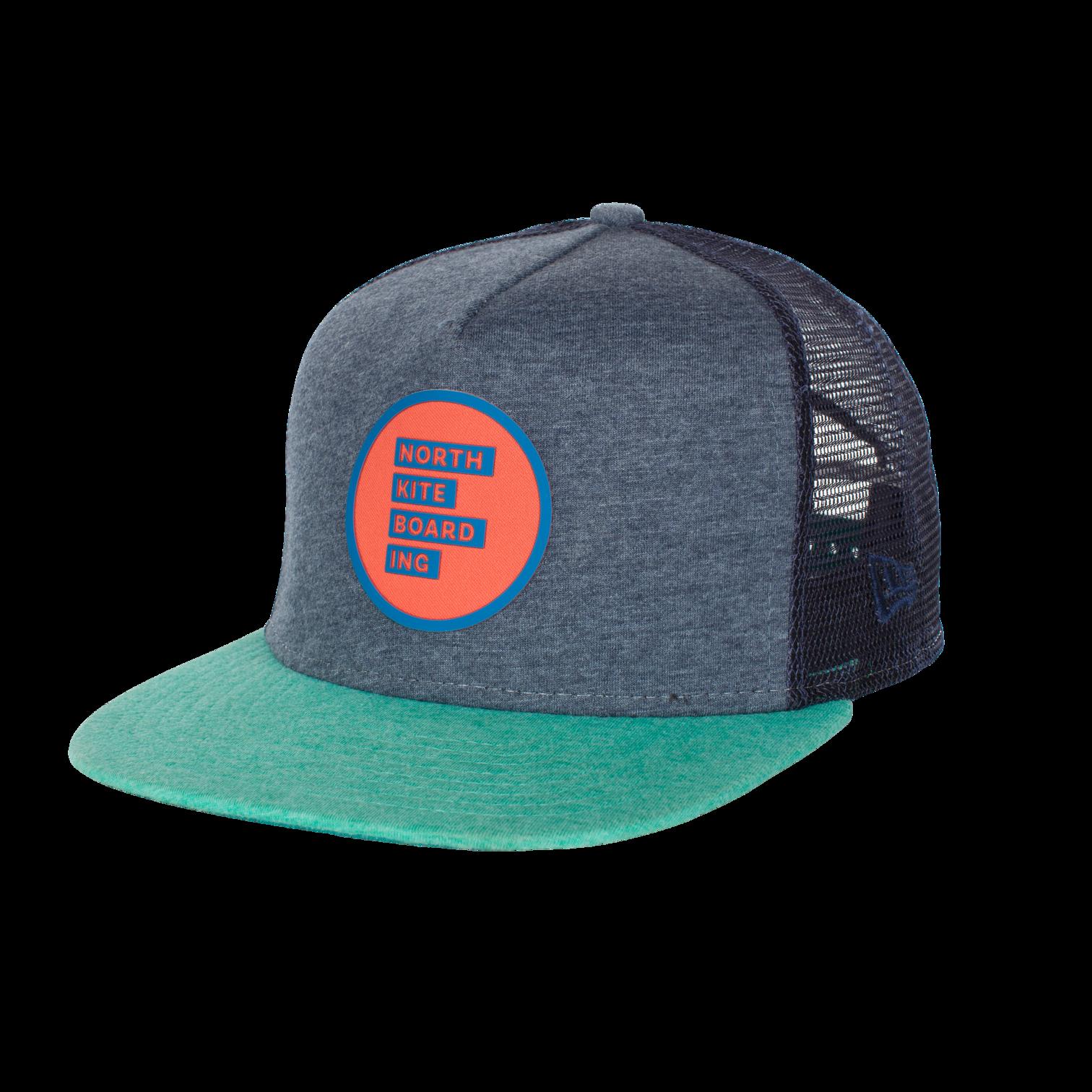NEW ERA CAP - ICON