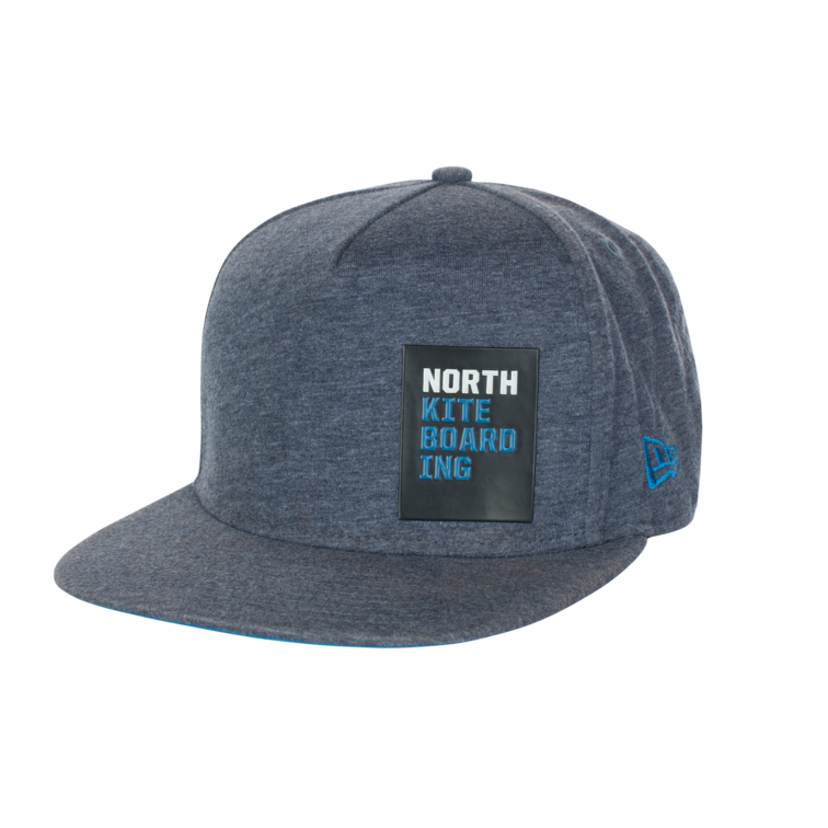 NEW ERA CAP - FLAG