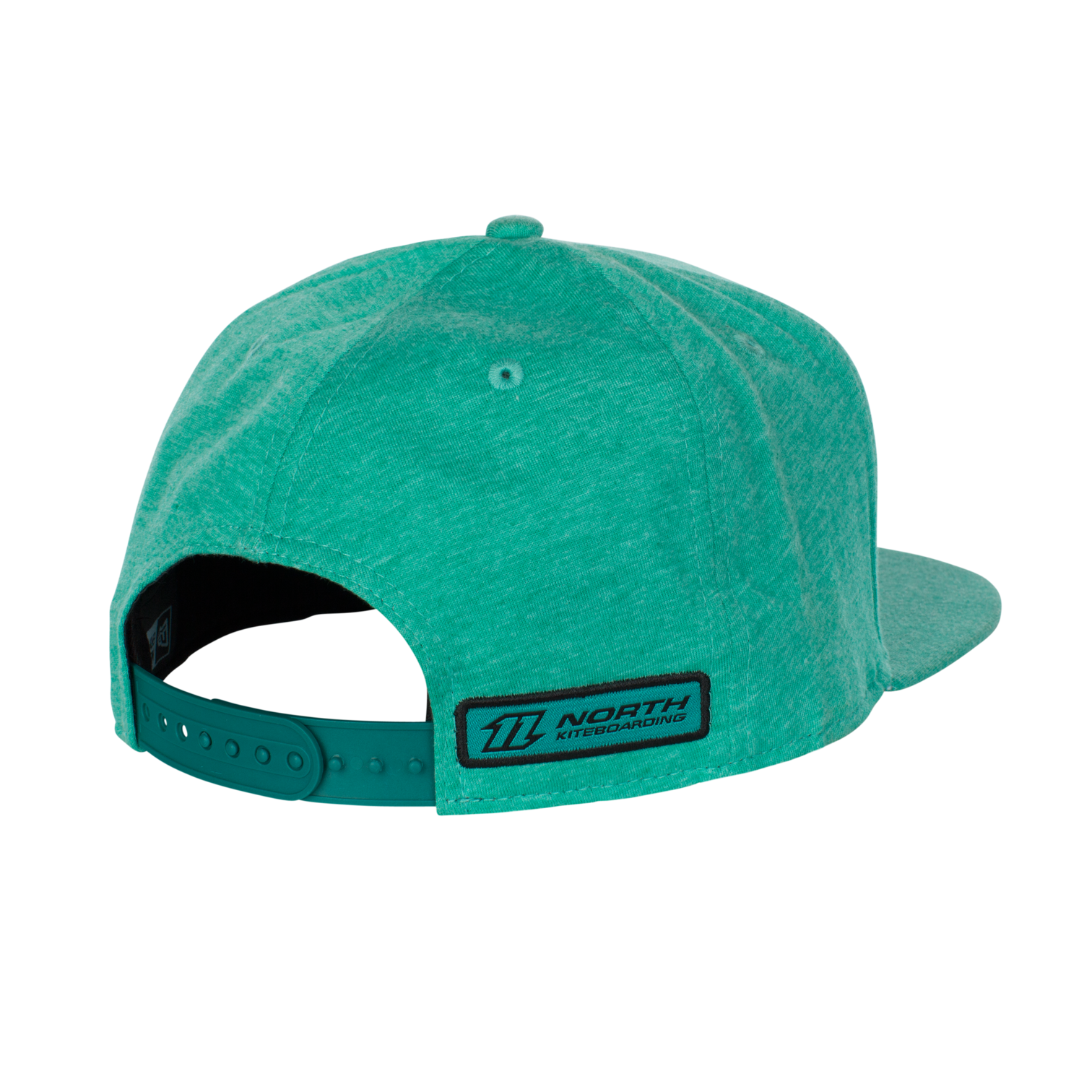 NEW ERA CAP - FLAG