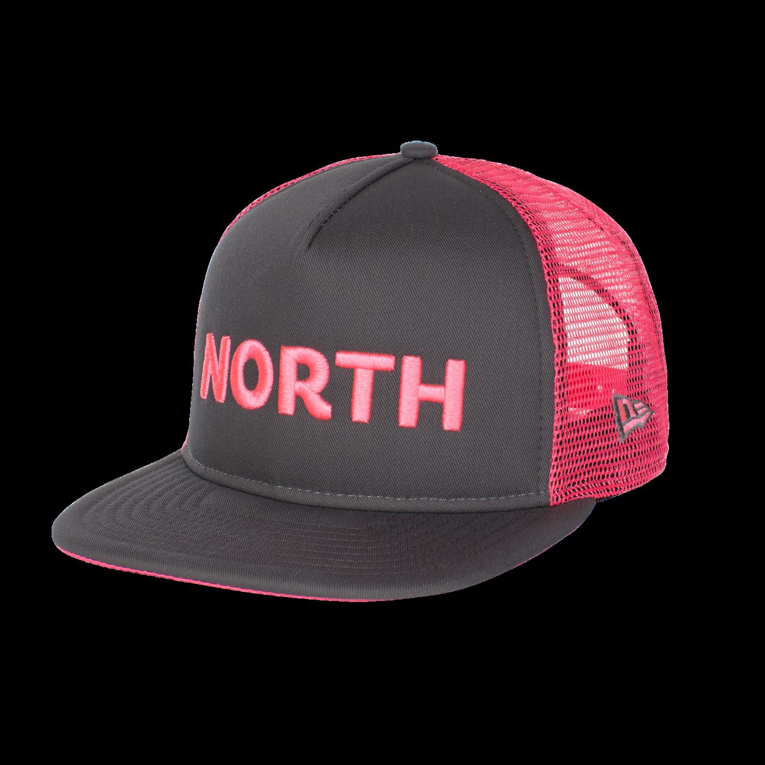 NEW ERA CAP - HYPE