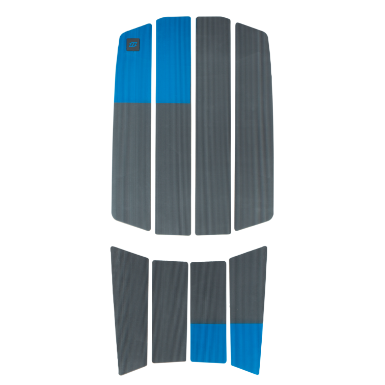 Traction Pad TEAM - Front