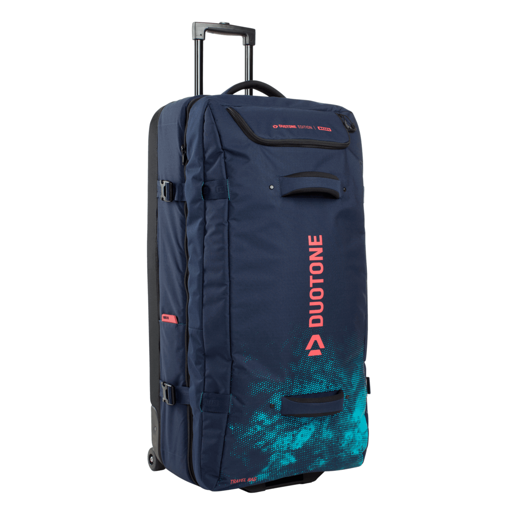 Travelbag 2019