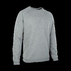 Sweater ION Maiden