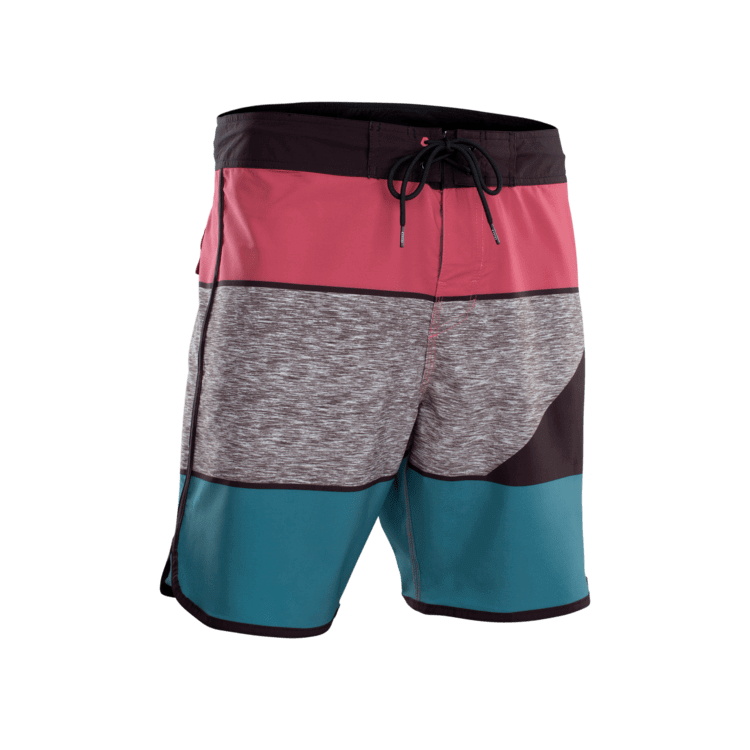 "BOARDSHORTS AVALON 18"" 2020"