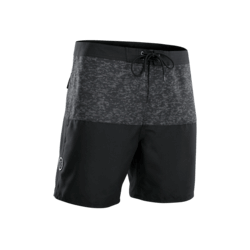 Boardshorts Periscope 17""