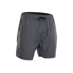 Volley Shorts 17""