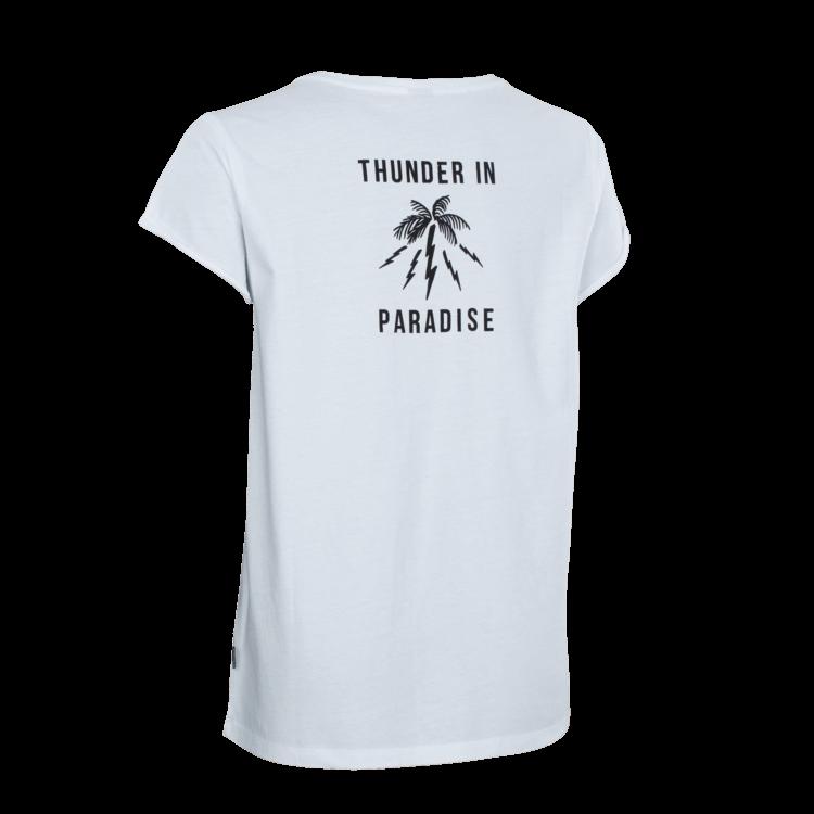 Tee SS Thunder In Paradise WMS
