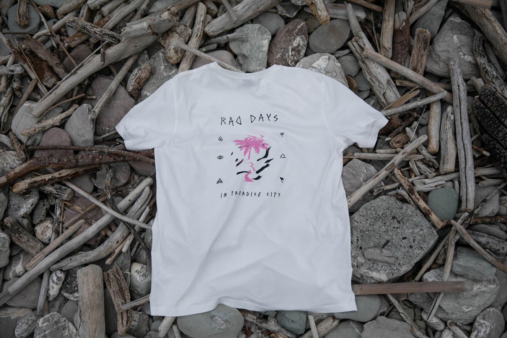 Tee_SS_Rad-Days_back.jpg