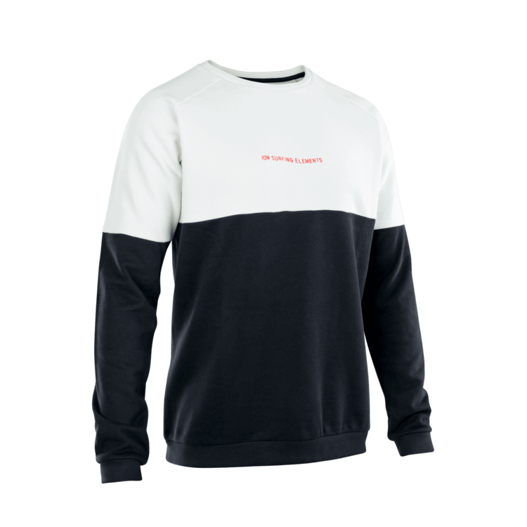 Sweater Surfing Elements