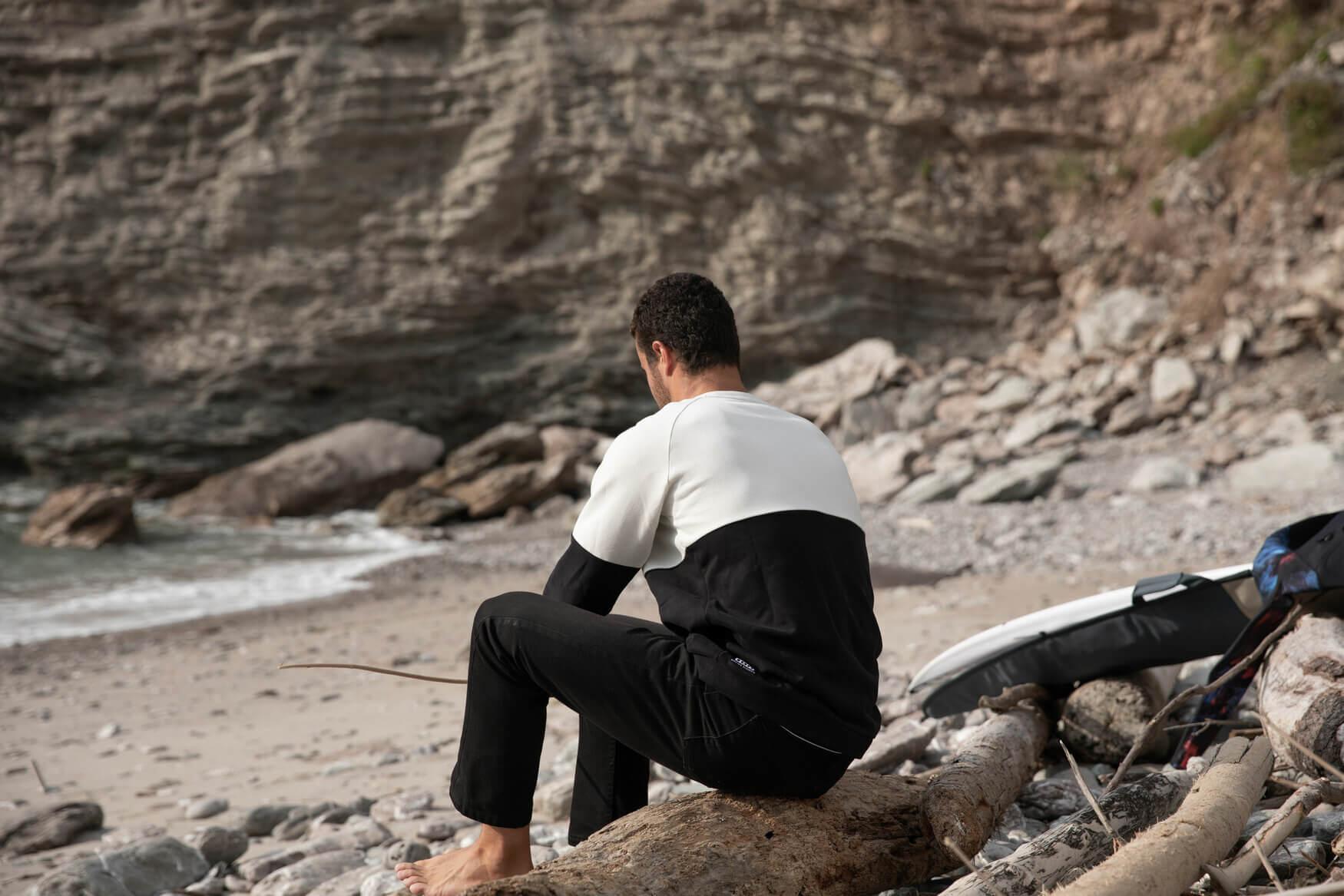 Sweater_Surfingelements_back.jpg