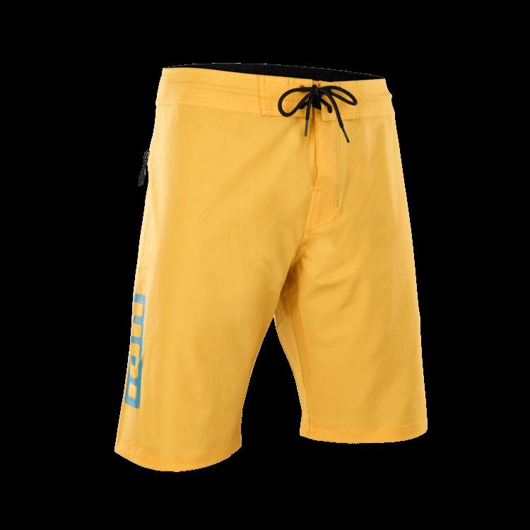 "Boardshorts Logo 20"" men"