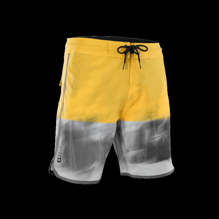 """Boardshorts Avalon 18"""""""