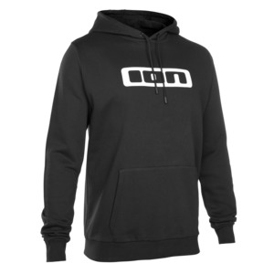 82e617fb9 Apparel - ION