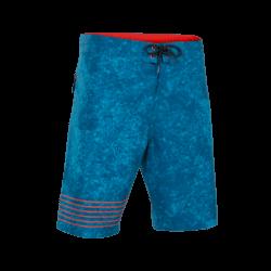 Boardshorts ION Logo 20''