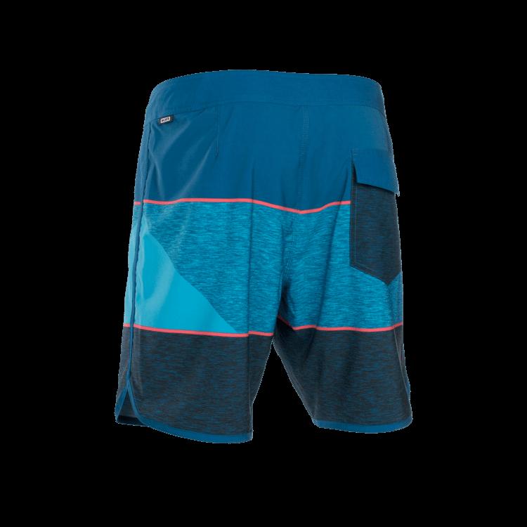 Boardshorts Avalon 18''