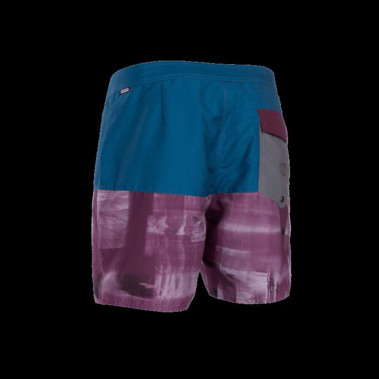 Boardshorts Periscope 17''