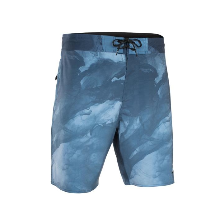 Boardshorts Slade Capsule 19''