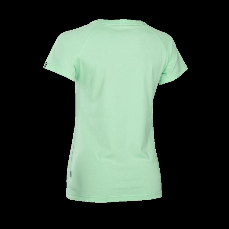 Ion T-Shirt Tee SS Seek DR WMS