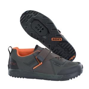 Shoe Rascal