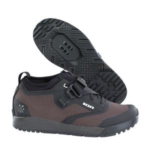 Shoe Rascal Select