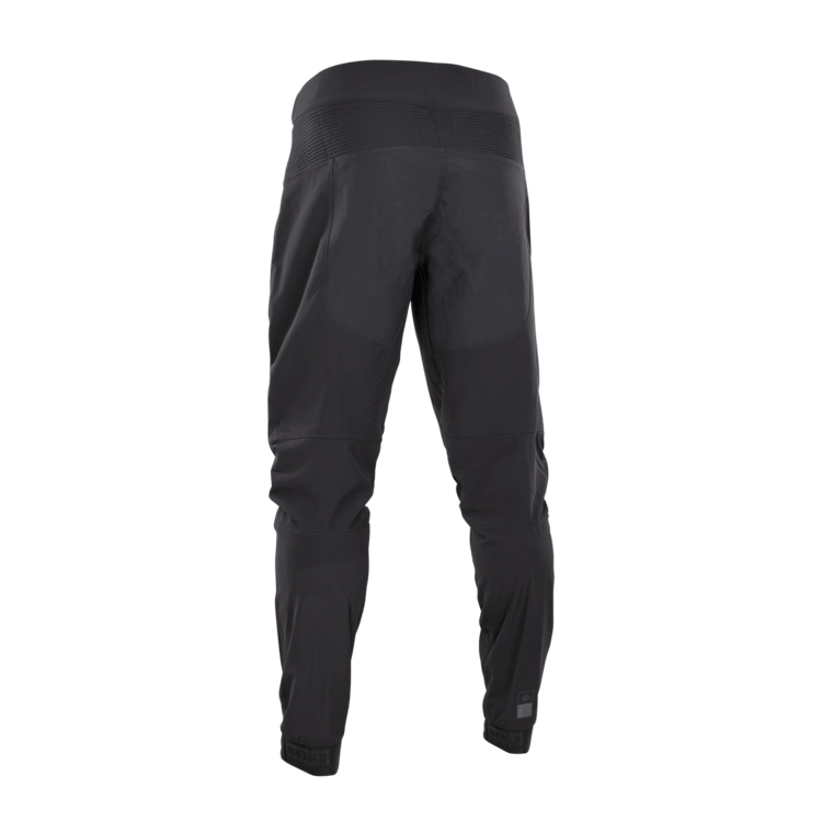 Bikepants Scrub Select