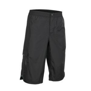 Rain Shorts Shelter