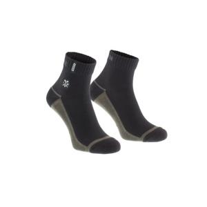 Socks Paze