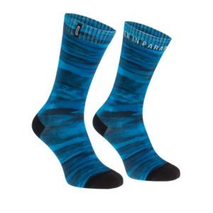 Socks Seek