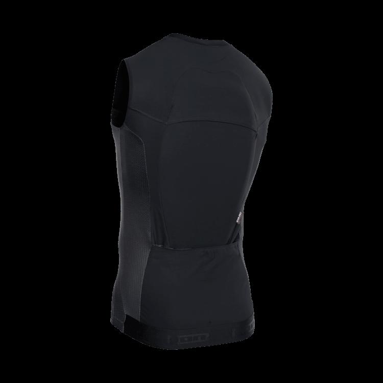 Protection Vest Scrub AMP