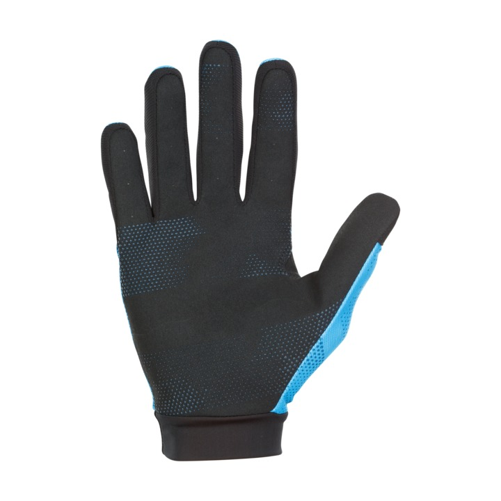 Gloves Scrub