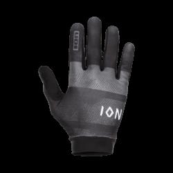Gloves Scrub