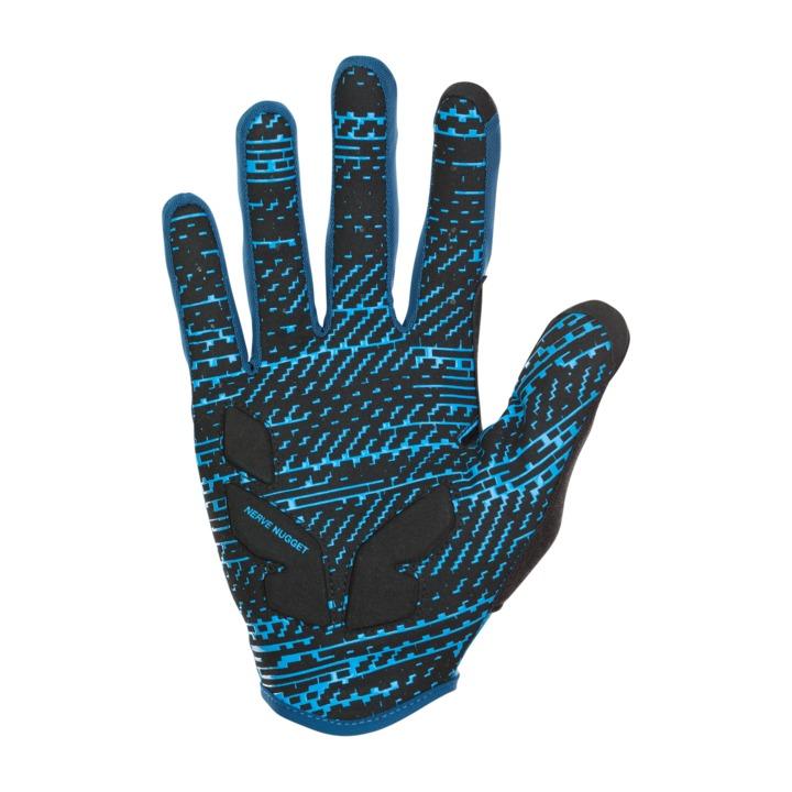 Gloves Traze