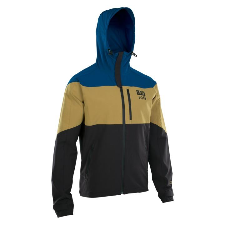 Softshell Jacket Shelter