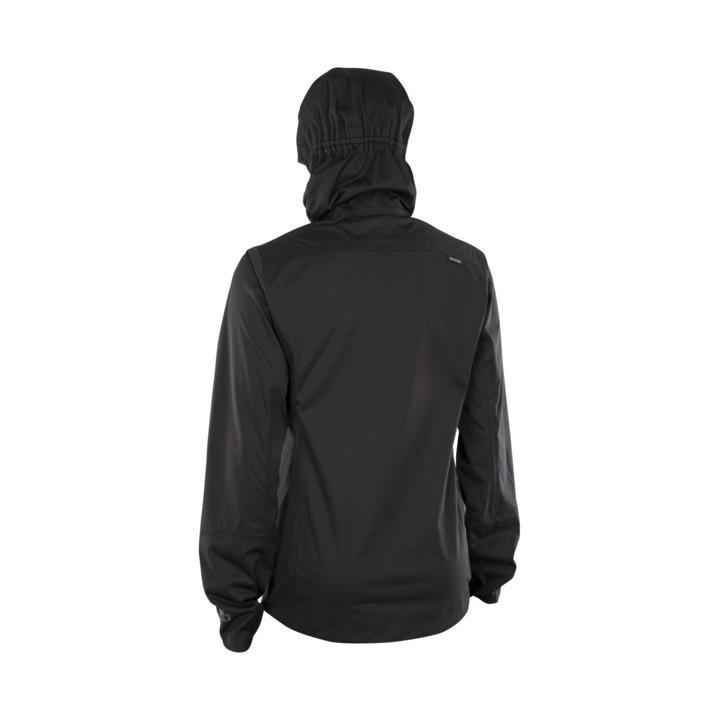 3 Layer Jacket Scrub AMP WMS
